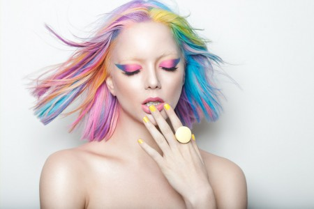 Foto: minibeautylife.com