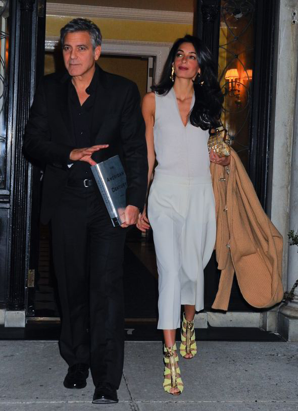 George-Clooney-and-Amal-Alamuddin-270028