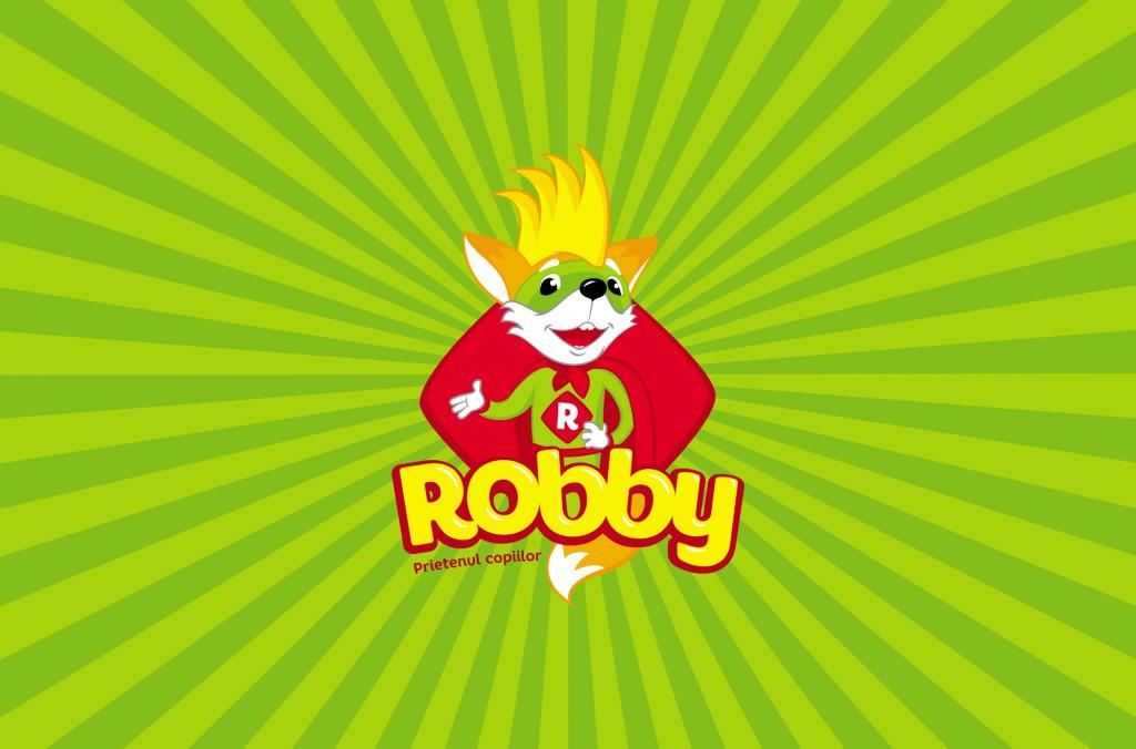 Robby-logo