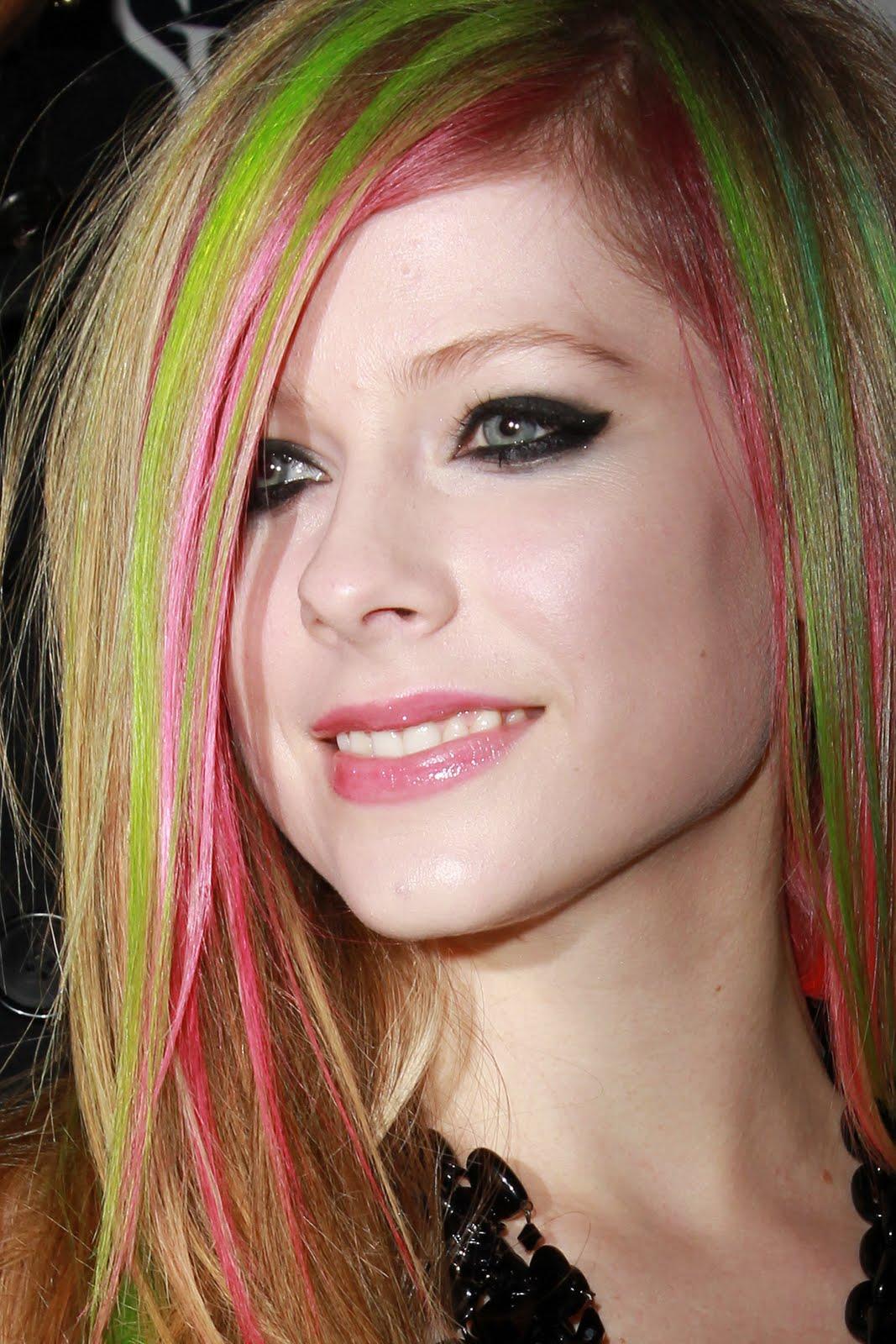 Cute Hair Colors Hairsublimecom Of 29 Wonderful Cute Hair