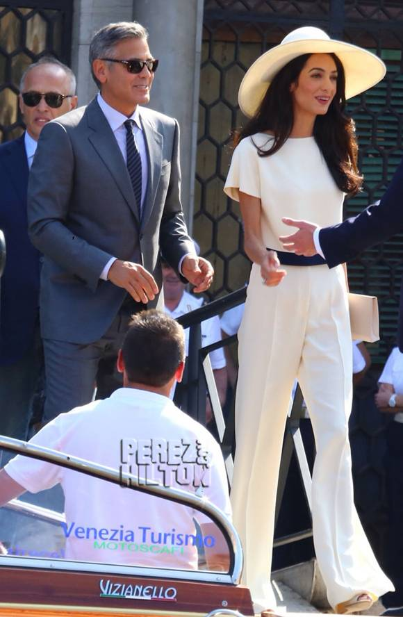 george-clooney-amal-alamuddin-official-civil-wedding-ceremony__oPt