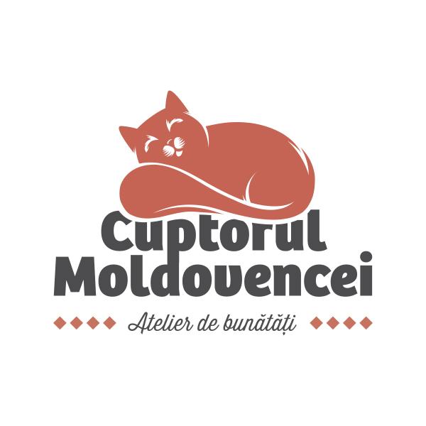logo Cuptorul Moldovencei