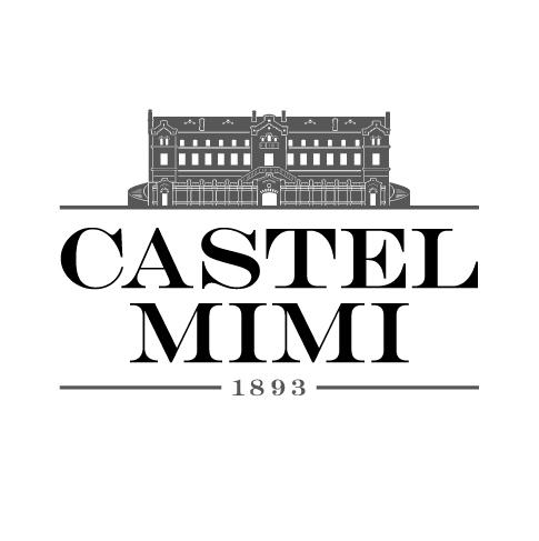 logo_castel-mimi