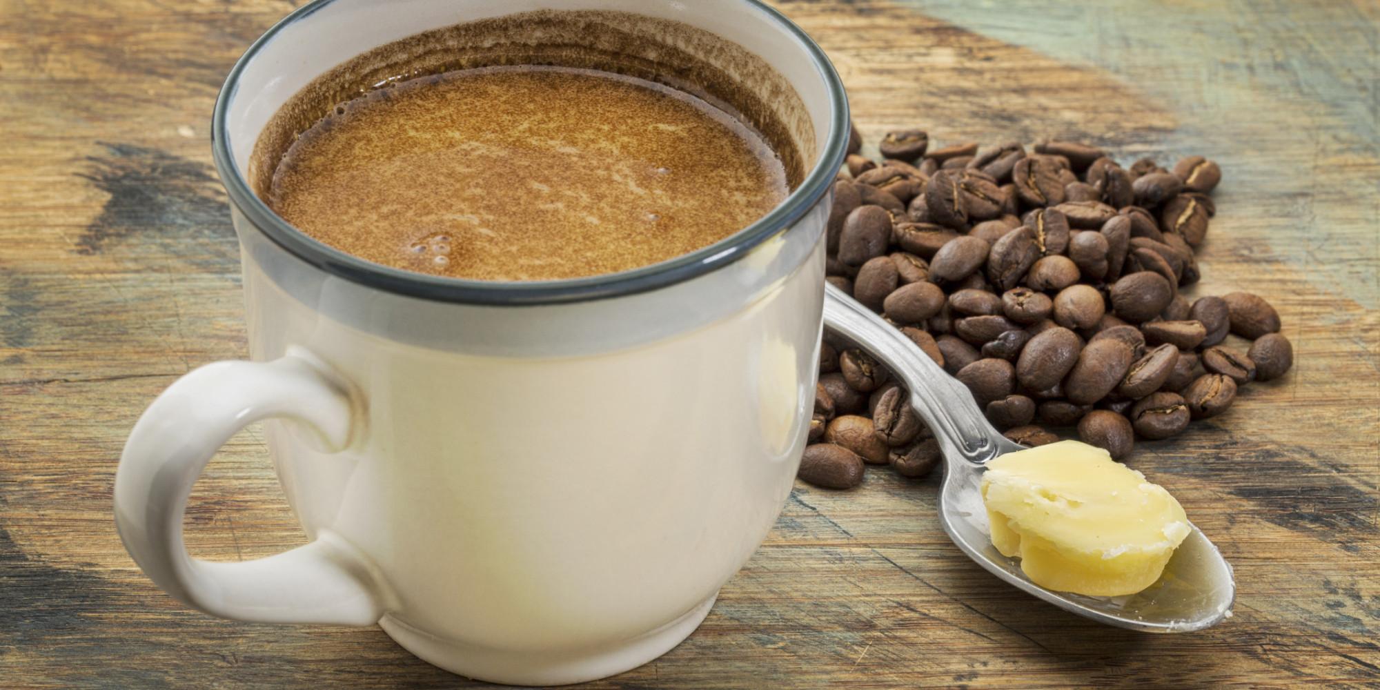 cafea bună pentru arderea grăsimilor