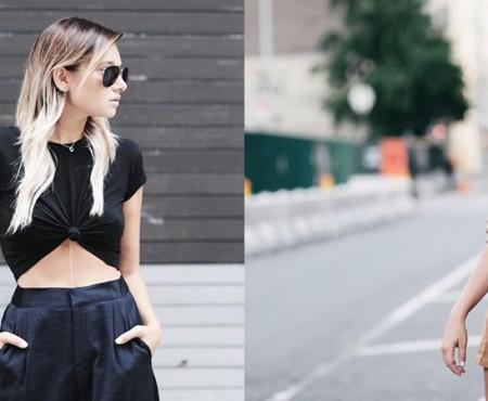 Danielle Bernstein – fashion bloggerul care dezvăluie cum se fac banii pe Instagram