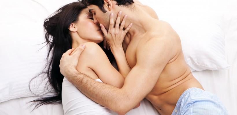 Restabilește-ți pielea după noaptea focoasă cu iubitul tău. Urmează aceste sfaturi