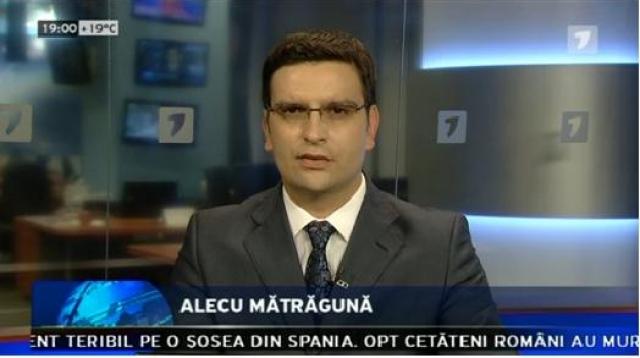 foto: jurnaltv.md