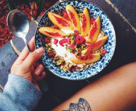 Ce alimente să consumi pentru vitaminele necesare organismului tău