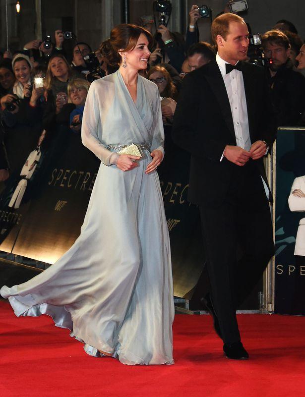 Catherine-Duchess-of-Cambridge-and-Prince-William-Duke-of-Cambridge