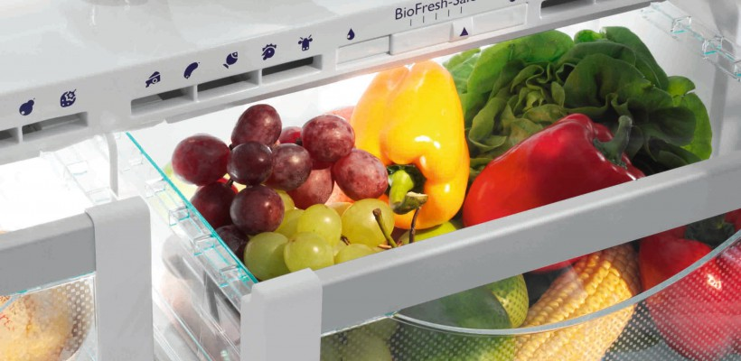 10 produse alimentare care nu se păstrează în frigider
