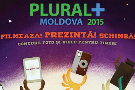 a-fost-lansata-cea-de-a-7-a-editie-a-concursului-plural-moldova--destinat-tinerilor-cineasti-si-fotografi-13154