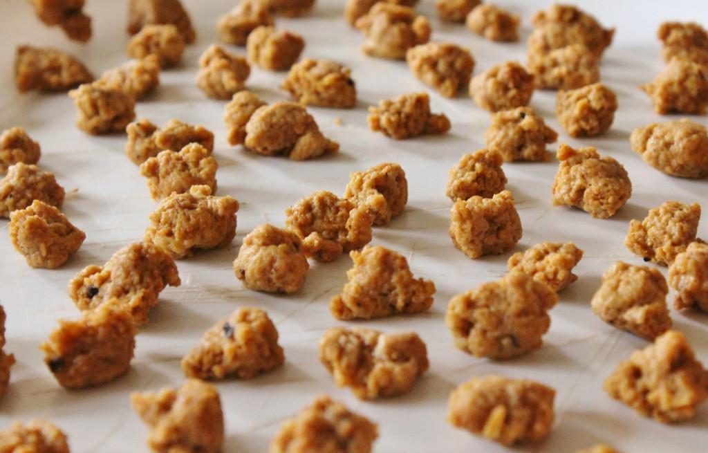 seitan-popcorn-chicken-vegan-1400x895
