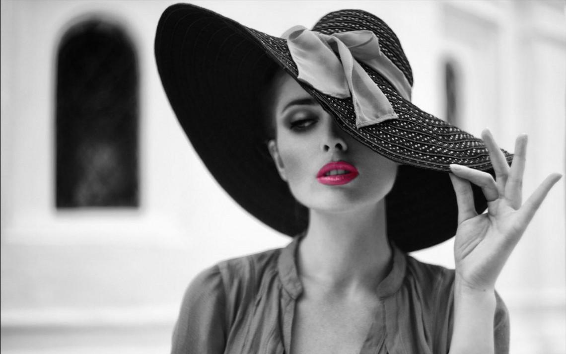 10 reguli din Codul Bunelor Maniere, valabile pentru femei
