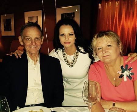 Familia lui Sergiu Sîrbu este în doliu! Socrul deputatului s-a stins din viață