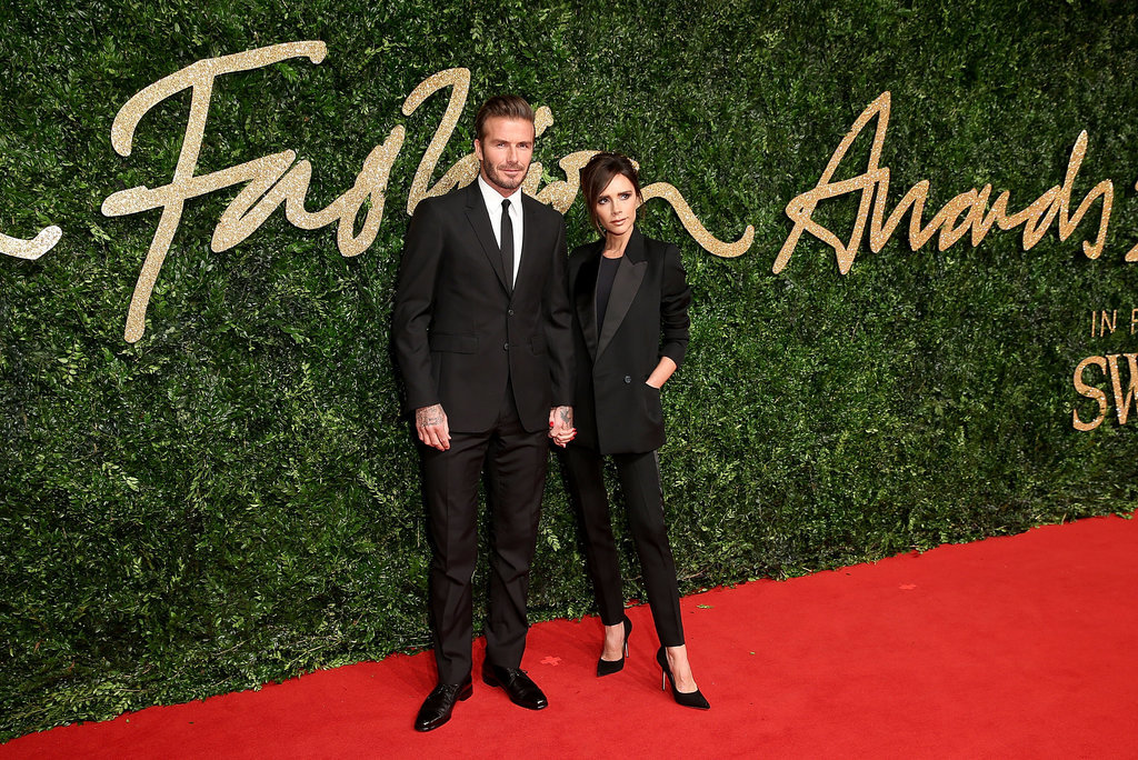 David-Victoria-Beckham-Matching-Suits-2015