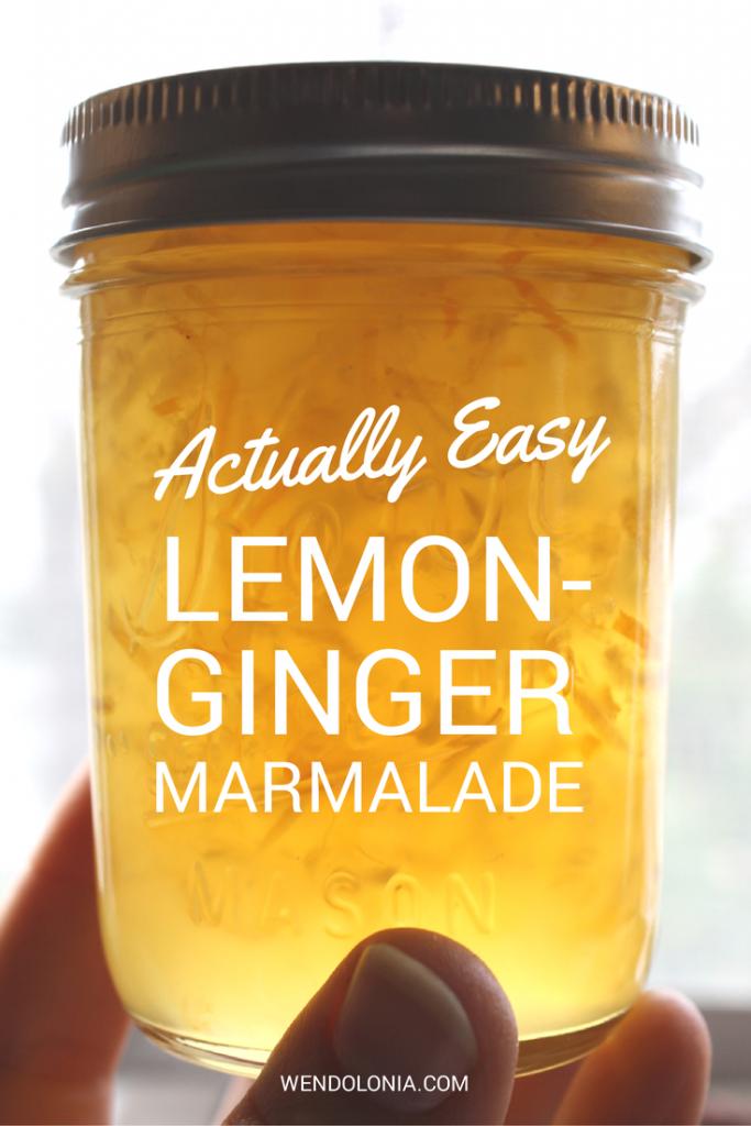 actually-easy-lemon-ginger-marmalade