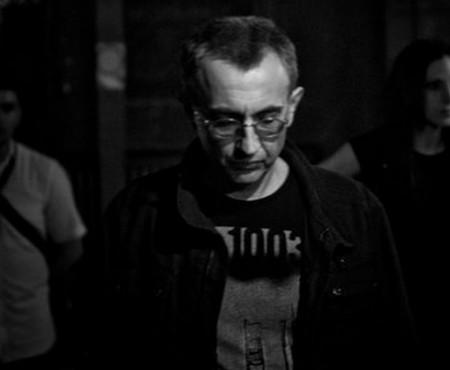 """În memoria victimelor incendiului din Colectiv, trupa Taxi a lansat o piesă: """"Ce faceți?"""" (Video)"""