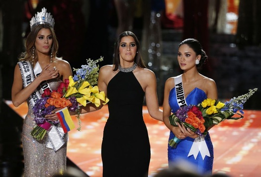 1450671362_10029101+Miss+Universe+Pageant