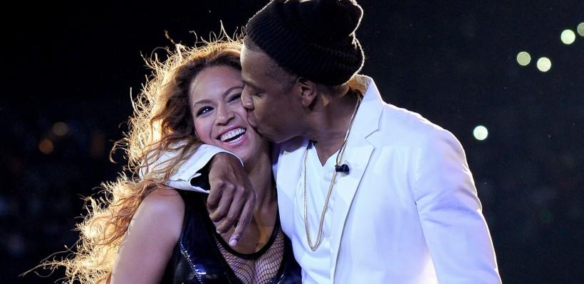 Jumătatea de suflet a lui Beyoncé aniversează 45 de ani. Citate memorabile, marca Jay Z