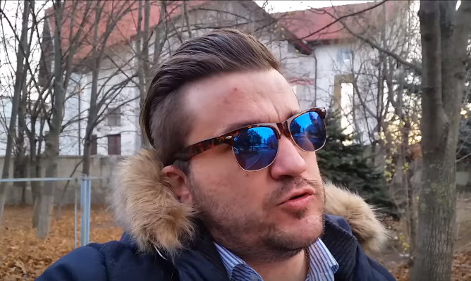 Zdarova Natasha: Imagini șocante, grădinițele din Moldova trec la noi standarde (Video)