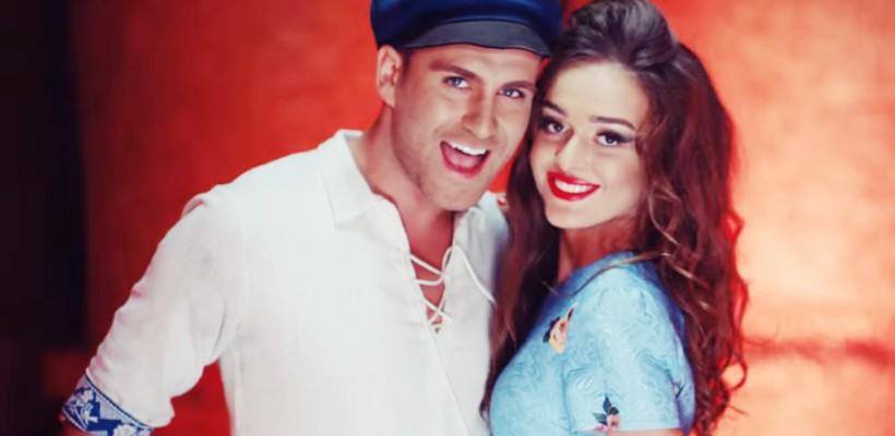 Ionel Istrati a lansat unul dintre cele mai scumpe videoclipuri din carieră