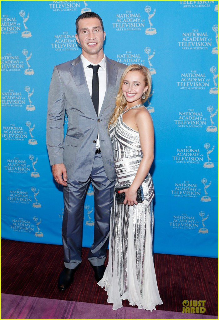 hayden-panettiere-wladimir-klitschko-sports-emmy-awards-reception-05