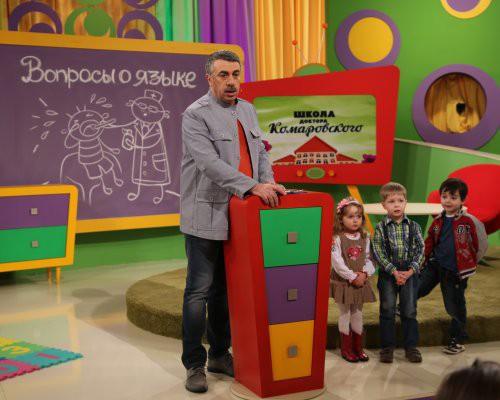 """Doctor Kamarovskiy: """"Numărăm pe degete bolile tratate exclusiv cu antibiotice!"""""""