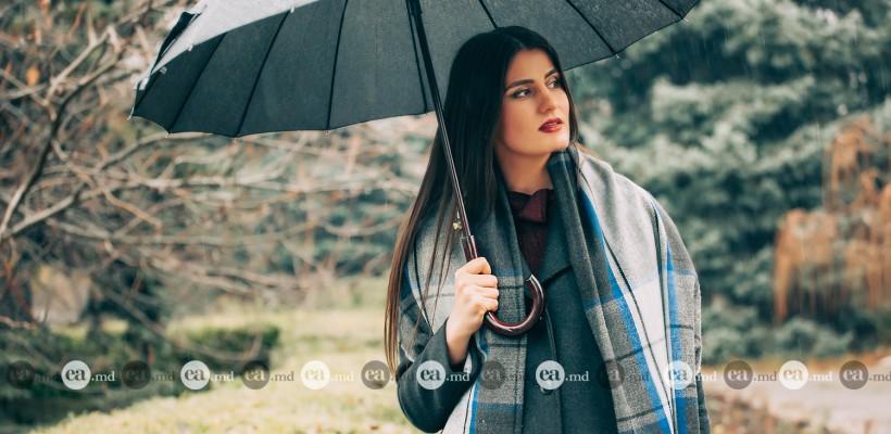 Olesea Nastas: Durerea se cenzurează?