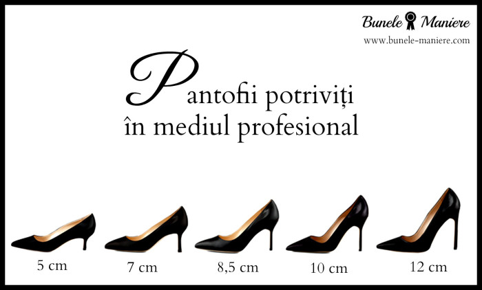 pantofi-recomandati-in-mediul-profesional1