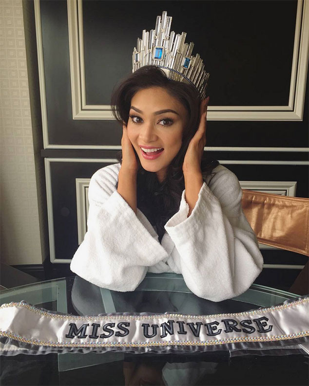 rs_634x793-151221132708-634.miss-universe-pia-instagram.bn.122115