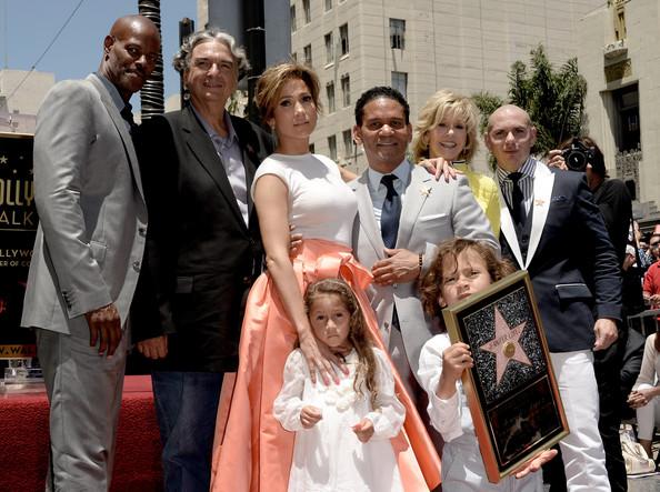 Emme+Muniz+Jennifer+Lopez+Gets+Star+Walk+Fame+jeZWVDzCGncl