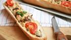 Dieta care a slăbit-o pe Nastya Kamenskykh cu tocmai 3 mărimi
