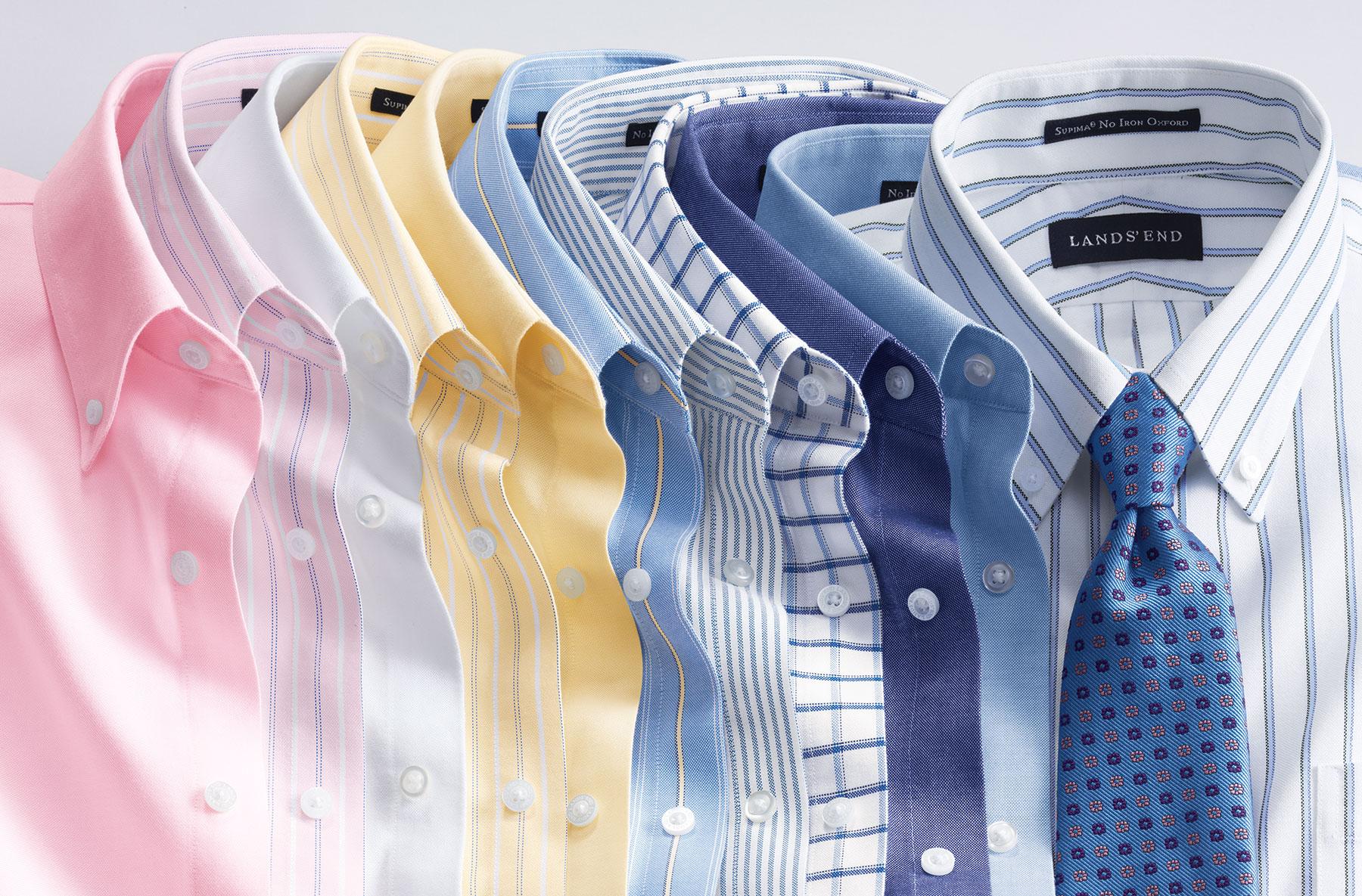 🥇 Top piese vestimentare care nu trebuie sa-ti lipseasca niciodata din garderoba