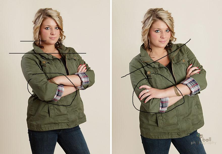 six-secrets-pose-photograph-perfect-jodee-ball-14