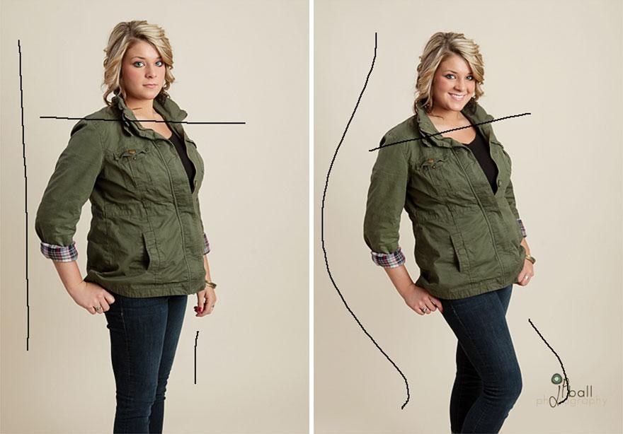 six-secrets-pose-photograph-perfect-jodee-ball-15