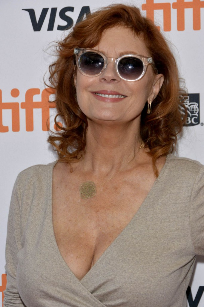 susan-sarandon-at-the-meddler-premiere-at-2015-toronto-international-film-festival-09-14-2015_1