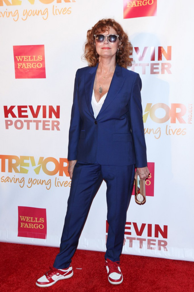 susan-sarandon-trevorlive-event-in-new-york-city_7