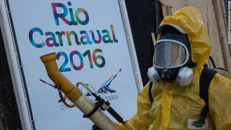 160205095528-rio-brazil-carnival-2016-carnaval-780x439