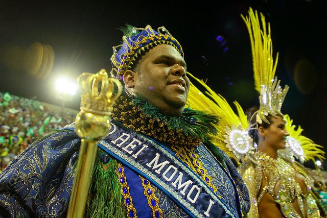 carnaval-rio-rei-momo