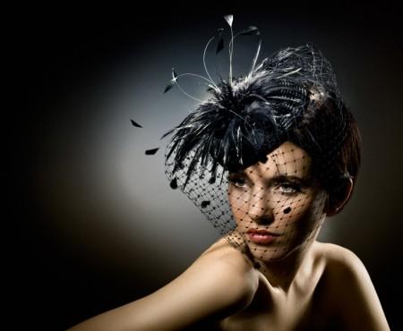 10 motive pentru care să purtăm pălărie, de la creatoarea Iuliana Chiroșca