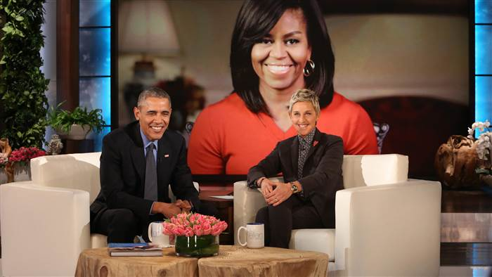 president-obama-ellen-today-160212-tease-01_06d9c43e12a5cef5abefb97e17fdf622.today-inline-large