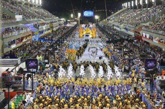 rio-carnival-saturday-parade-a-group-samba-schools-3