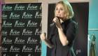 Sosia actriței Monica Bellucci vine din Cecenia și este obstetrician – ginecolog