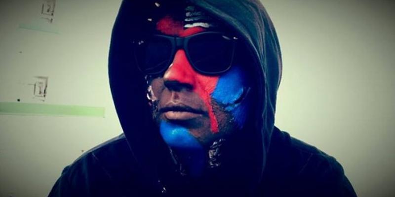 Carlas Dreams, printre cei mai scumpi artiști în România! Cum au evoluat tarifele în doi ani (Foto)