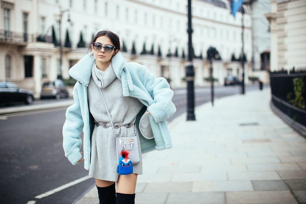 doina-ciobanu-blue-aviator-jacket-thigh-high-boots-4