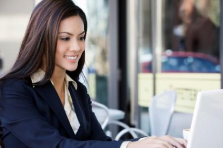 femeie-de-afaceri