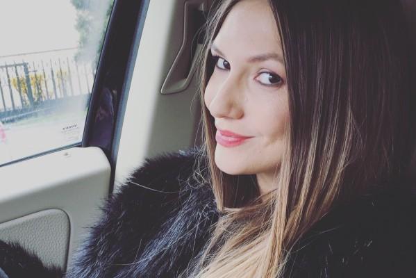 Adela Popescu, despre suferință, sărăcie și existență