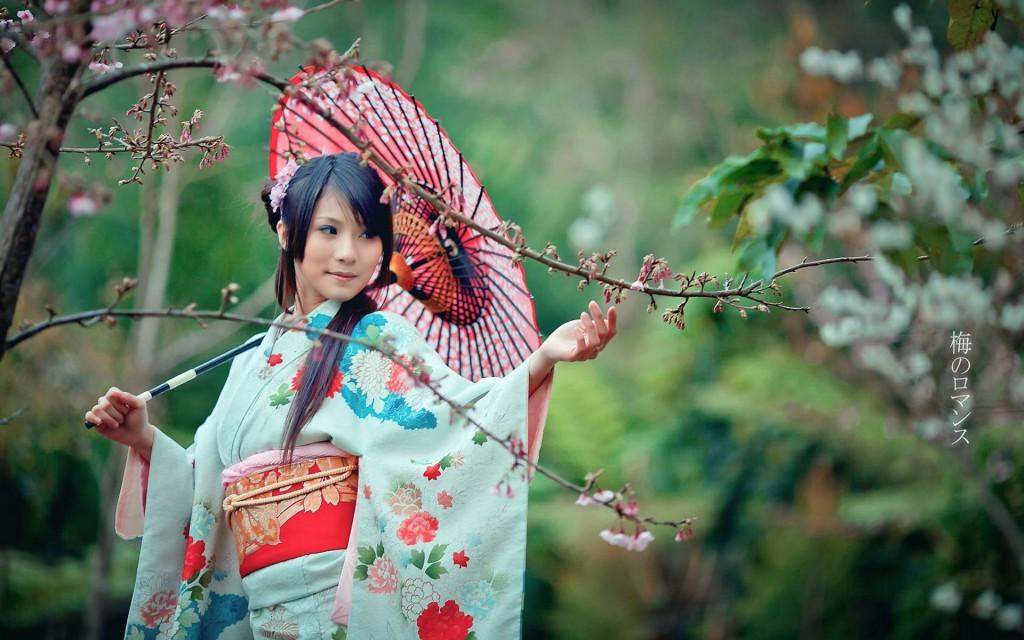 japon wom