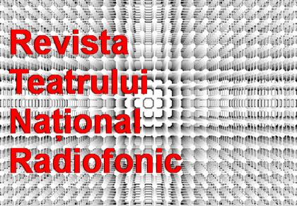 revista-teatrului-national-radiofonic-multimedia1