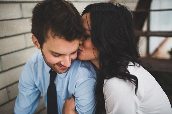 De ce să nu crezi în acțiunile frumoase la început de relație! O pildă demnă de citit!
